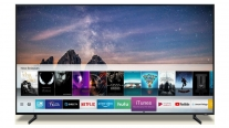 Samsung ưu đãi lớn cho hơn 100 mẫu TV