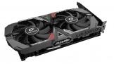 Colorful trình làng iGame Geforce GTX 1650 Ultra 4G