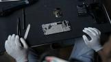 Khám phá smartphone sở hữu camera 48 MP Redmi Note 7