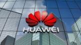 Huawei thành công lớn trong Quý 1/ 2019