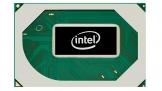 Intel Core thế hệ thứ 9: Nền tảng đặc biệt cho game thủ