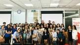RMIT khơi gợi cảm hứng học tập với Teacher Talks 2019