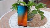 Samsung Galaxy S10/ S10+: Thiết kế xứng tầm tuyệt tác