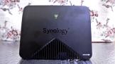 Synology MR2200ac: Phủ sóng rộng, dễ lắp đặt