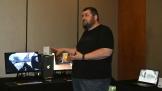 NVIDIA giới thiệu dòng GPU Geforce GTX 16 series cho laptop