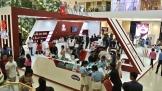 Taiwan Excellence Pop-up Store trở lại cùng 15 thương hiệu Đài Loan