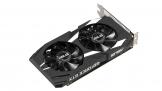 ASUS trình làng loạt card đồ họa Geforce GTX 1650