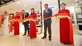 Khai trương Bose Store đầu tiên tại Hà Nội
