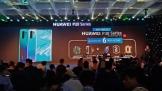 """Mua Huawei P30 Pro để """"được"""" nhiều hơn"""