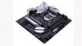 Colorful CVN-Z390M Gaming V20 cho những bộ PC nhỏ gọn