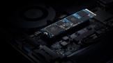 Intel Optane Memory H10: Nơi hội tụ của Intel Optane và Intel QLC NAND