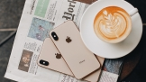FPT Shop giảm 4 triệu đồng cho iPhone 2 SIM