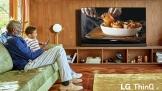 LG mang 42 mẫu TV 8K và 4K về Việt Nam