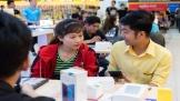 Ngày mở bán OPPO F11 Pro: Những con số liên tục 'nhảy múa'