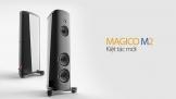 Magico M2: Kiệt tác mới