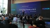 Huawei và HONOR: Chiến lược thương hiệu kép