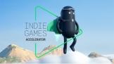 Cuộc thi Indie Games Accelerator 2019 chính thức khởi động