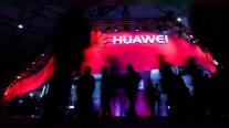 Google 'nghỉ chơi' Huawei