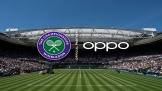 """Sau bóng đá và điện ảnh, OPPO chính thức """"lấn sân"""" làng quần vợt"""