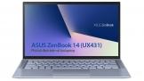 asus-zenbook-14-ux431-pha-bo-dinh-kien-ve-loa-laptop