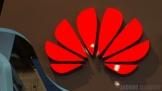 Huawei có thêm 90 ngày chuẩn bị cho 'cơn sóng' cấm vận