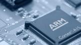 Đến lượt ARM, Huawei thật sự gặp khó