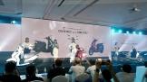 Yamaha Latte: thêm lựa chọn