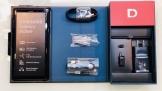 Di Động Việt thêm cơ hội sở hữu Galaxy Note 9 với giá giảm đến 7 triệu đồng