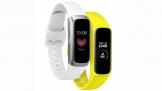 Samsung Galaxy Fit/Fit ra mắt, giá chỉ từ 990.000 đồng