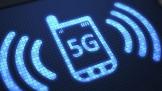 Cùng Fortinet an toàn hơn với 5G