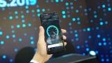 Viettel thử nghiệm thành công mạng di động 5G trên OPPO Reno 5G