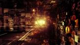 Kaspersky: Các cuộc tấn công có chủ đích hoạt động mạnh ở Đông Nam Á