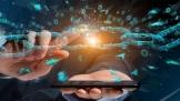 Kaspersky: Các doanh nghiệp blockchain tiếp tục bị đe dọa