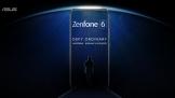 ASUS ZenFone 6 sẽ trình làng tại Tây Ban Nha
