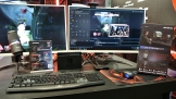 COMPUTEX 2019: AVerMedia trưng bày loạt sản phẩm cho streamer