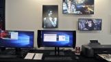 """COMPUTEX 2019: ViewSonic """"khoe"""" loạt màn hình cho mọi lĩnh vực tại trụ sở chính"""