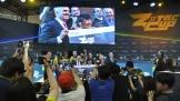COMPUTEX 2019: Giải đấu ZOTAC CUP quyên góp được 100.000 USD cho từ thiện