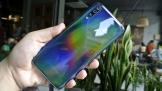 Mua Samsung Galaxy A70 rẻ hơn 1 triệu đồng tại Di Động Việt