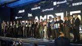 COMPUTEX 2019: Phát biểu khai mạc, AMD giới thiệu loạt sản phẩm và công nghệ mới
