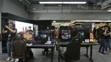 COMPUTEX 2019: Tham quan Flagship Store đầu tiên của Thermaltake