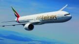 Cùng Emirates khám phá thế giới