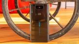 ASUS ZenFone 6 trình làng: thiết kế ấn tượng, cấu hình mạnh hơn