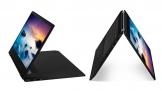Lenovo IdeaPad C340: Thành viên mới của gia đình nhà 'lai'