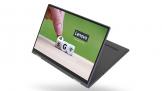 COMPUTEX 2019: Lenovo sẽ là nhà sản xuất laptop 5G đầu tiên trên thế giới