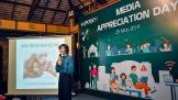 Kaspersky: Hiểu đúng để bảo vệ trẻ trong thế giới ngày nay