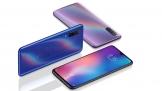Xiaomi ra mắt bộ đôi MI 9 và MI 9 SE tại Việt Nam