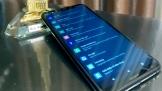 Người dùng Nokia 8.1 đã có thể trải nghiệm Android Q Beta