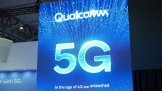 Qualcomm và HMD Global hợp tác chiến lược cùng phát triển 5G