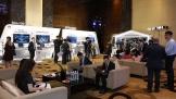 Huawei Mobile Vietnam Congress 2019 (MVC 2019)