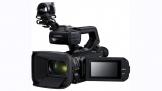 Canon mang hai máy quay 4K thuộc dòng máy quay chuyên nghiệp XA về Việt Nam